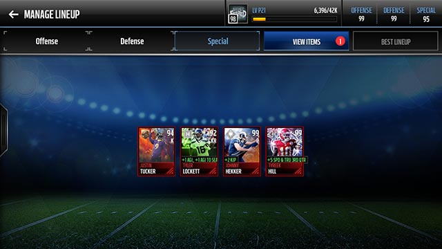 madden-mobile-glitches-guides-1.jpg