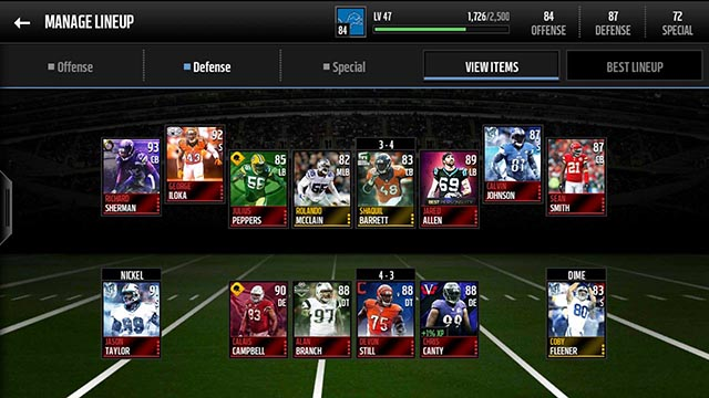 madden-mobile-glitches-guides-3.jpg